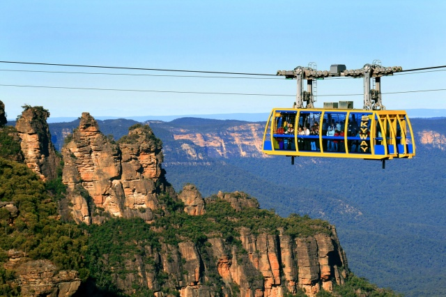 cable car image.jpg