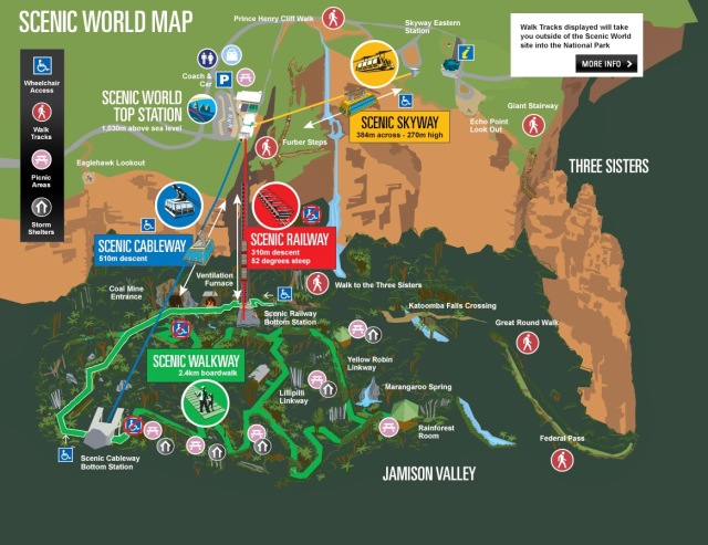 scenic world map.jpg
